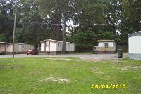 Home for sale: 125 Wall St., Warner Robins, GA 31088