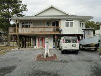 Home for sale: 37451 Sailors Ct., Greenbackville, VA 23356