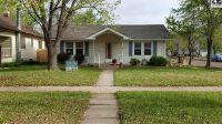 Home for sale: 220 E. 15th Ave., Hutchinson, KS 67501