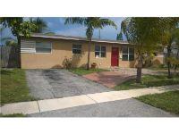 Home for sale: 1316 S.E. 1st Ave., Deerfield Beach, FL 33441