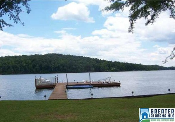 65 Bull Dog Cir., Cropwell, AL 35054 Photo 6