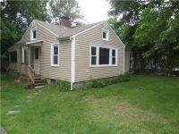 Home for sale: 13 Courtland Dr., Narragansett, RI 02882