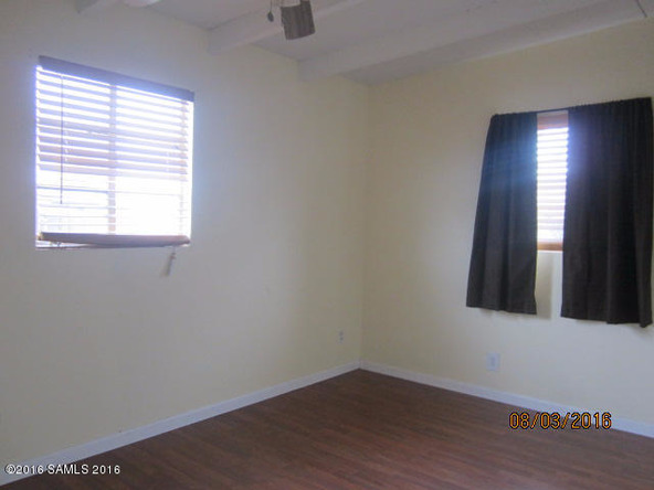 103 E. Pima St., Huachuca City, AZ 85616 Photo 7