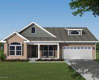 Home for sale: Lot 159 Evans St., Winterville, NC 28590