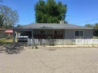Home for sale: 40 Sandy Way, Red Bluff, CA 96080