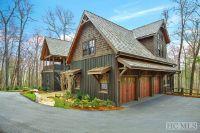 Home for sale: 110 Ginhouse Creek Ln., Cashiers, NC 28717