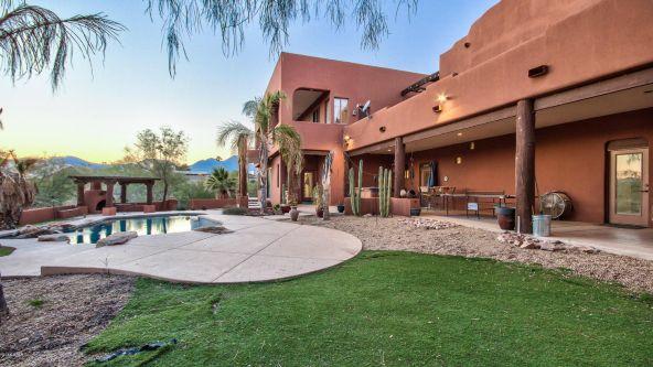 16405 E. Silver Hawk Ct., Fountain Hills, AZ 85268 Photo 47