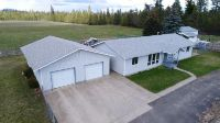 Home for sale: 1410 W. Mason, Deer Park, WA 99006