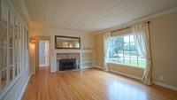 Home for sale: 110 Playa Blvd., La Selva Beach, CA 95076