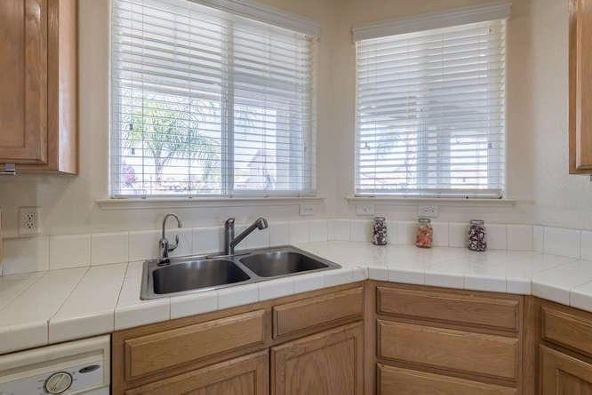 6767 W. Wrenwood Ln., Fresno, CA 93723 Photo 9