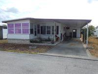 Home for sale: 6110 Saragossa Avenue, New Port Richey, FL 34653