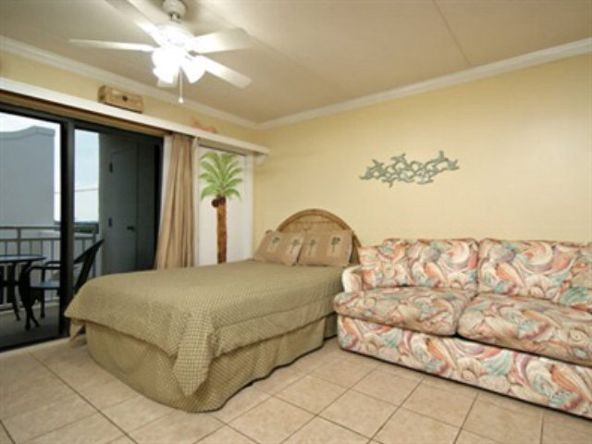 23044 Perdido Beach Blvd., Orange Beach, AL 36561 Photo 2