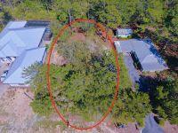Home for sale: Lot 7 Seacrest Dr., Seacrest, FL 32461