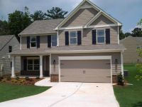 Home for sale: 637 Rockingham Dr., Lithia Springs, GA 30122