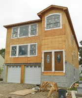 Home for sale: 305a Born St., Secaucus, NJ 07094