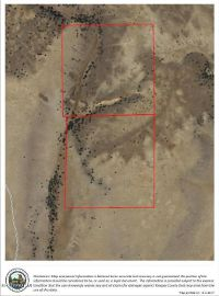 Home for sale: 279 & 326 Off Of Antelope Run, Ash Fork, AZ 86320