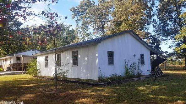 188 E. Main St., Ash Flat, AR 72513 Photo 6