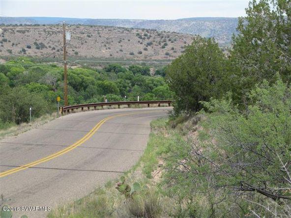 4765 E. Deer Run Tr, Rimrock, AZ 86335 Photo 19