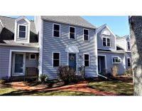 Home for sale: 47 Southpoint Dr., Sandwich, MA 02563