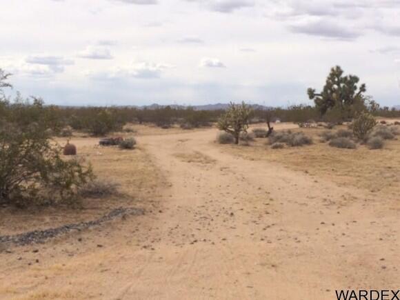 21570 S. John Wayne Rd., Yucca, AZ 86438 Photo 33