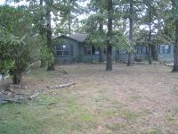 Home for sale: 396 Long Island Dr., Hot Springs, AR 71913