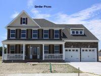 Home for sale: 2245 Beeblossom Ln., Chesapeake, VA 23323