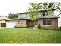 Home for sale: 1242 Biscayne Dr., Elk Grove Village, IL 60007