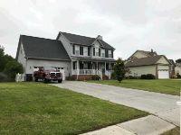 Home for sale: 110 Hudson Ln., Jacksonville, NC 28540
