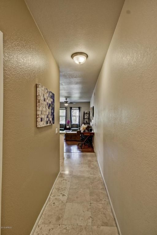 5302 E. Van Buren St., Phoenix, AZ 85008 Photo 5