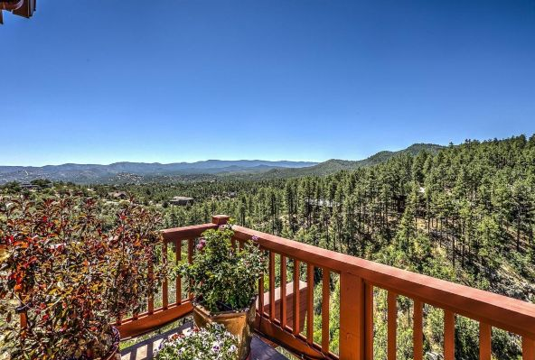 1025 S. High Valley Ranch Rd., Prescott, AZ 86303 Photo 49