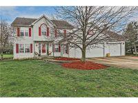 Home for sale: 27059 Pondside Pt, Olmsted Falls, OH 44138