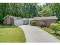 Home for sale: 534 Horseshoe Cir. S.W., Lilburn, GA 30047