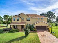 Home for sale: 16623 Caravaggio Loop, Montverde, FL 34756