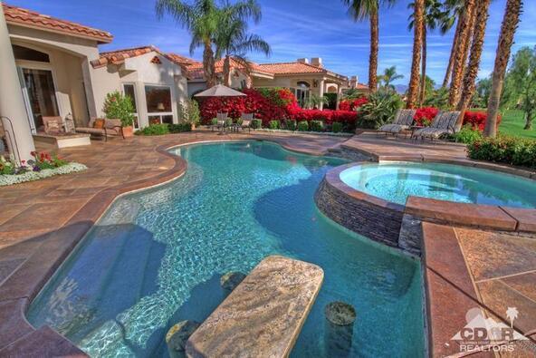 48594 Vista Palomino, La Quinta, CA 92253 Photo 16