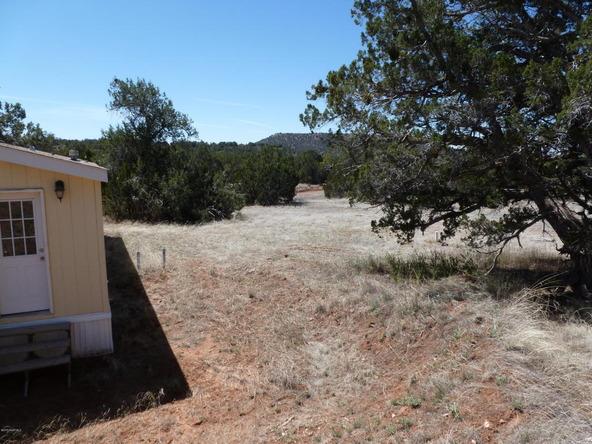42100 N. Dead Tree Rd., Seligman, AZ 86337 Photo 16