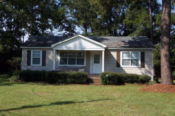 3200 Blk Ross Clark Cir., Dothan, AL 36303 Photo 3