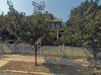 Home for sale: Vanderveer, Somerville, NJ 08876