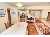 Home for sale: 15221 Magnolia Blvd., Sherman Oaks, CA 91403