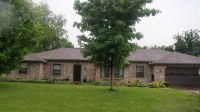 Home for sale: 1604 Greenbrier Dr., Mount Vernon, IN 47620