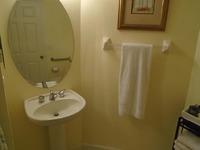 Home for sale: 8237 B Mulligan Cir., Port Saint Lucie, FL 34986