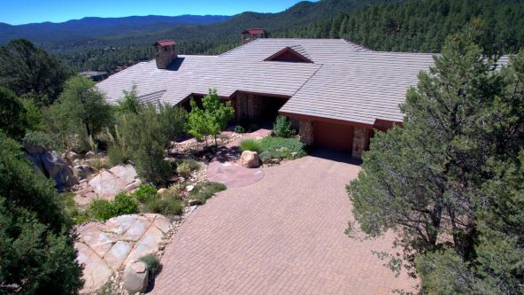 1025 S. High Valley Ranch Rd., Prescott, AZ 86303 Photo 52