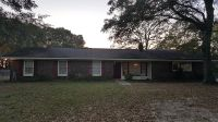Home for sale: 47 Pioneer Dr., Seale, AL 36875