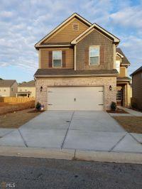 Home for sale: 2434 Oakleaf Cir., Lithonia, GA 30058