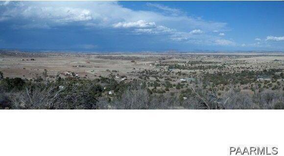 3941 W. Honey Ln., Chino Valley, AZ 86323 Photo 6