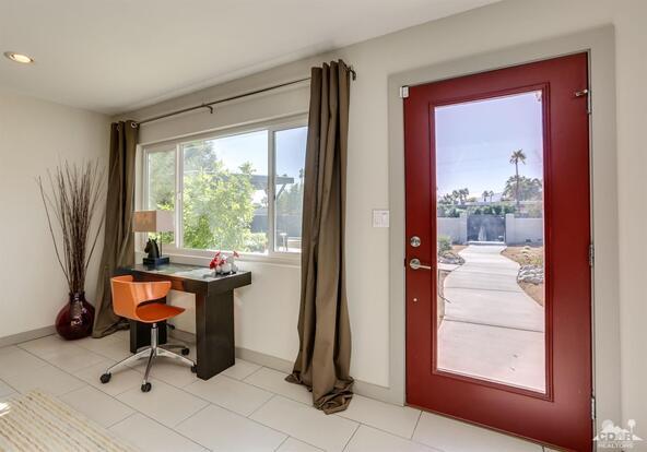 790 East Chuckwalla Rd., Palm Springs, CA 92262 Photo 4