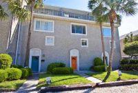 Home for sale: 200 Driftwood Dr., Saint Simons, GA 31522