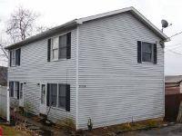 Home for sale: 1104 Hazel Avenue, Endicott, NY 13760