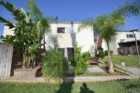 Home for sale: Avenue Juan Diaz, Riverside, CA 92509