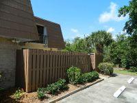 Home for sale: 5654 S.E. Riverboat Dr., Stuart, FL 34997
