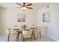 Home for sale: Broadstone Cir., Huntington Beach, CA 92648